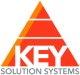 Key Solution Systems