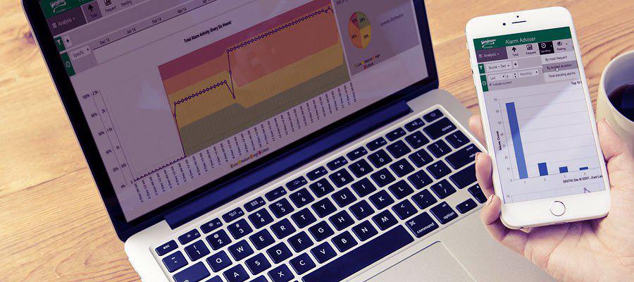 AlarmAdviser-8B-Alarm-Analysis-at-Your-Fingertips-Adviser-900x400