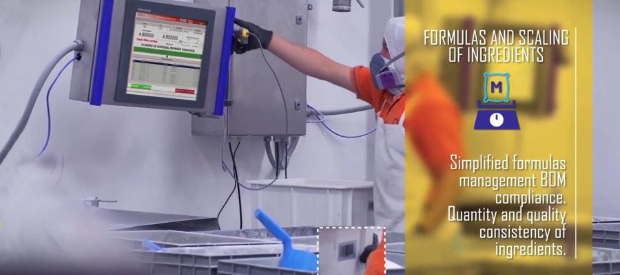 Formulas-Scaling-Ingred-900x400