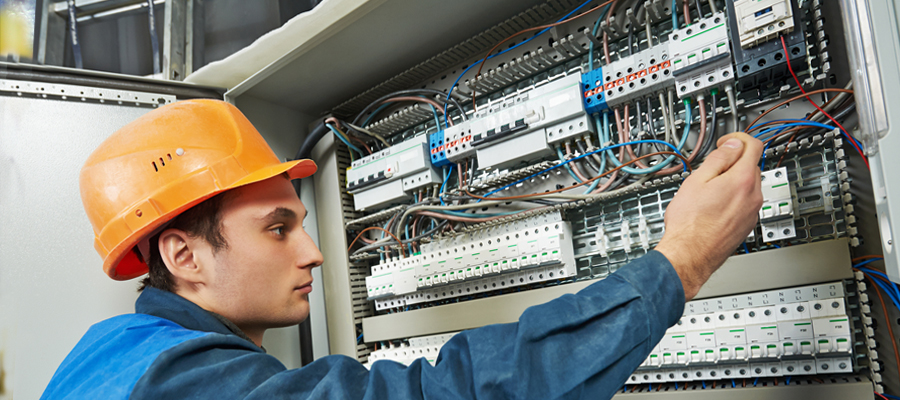 electrical-installations-900x400