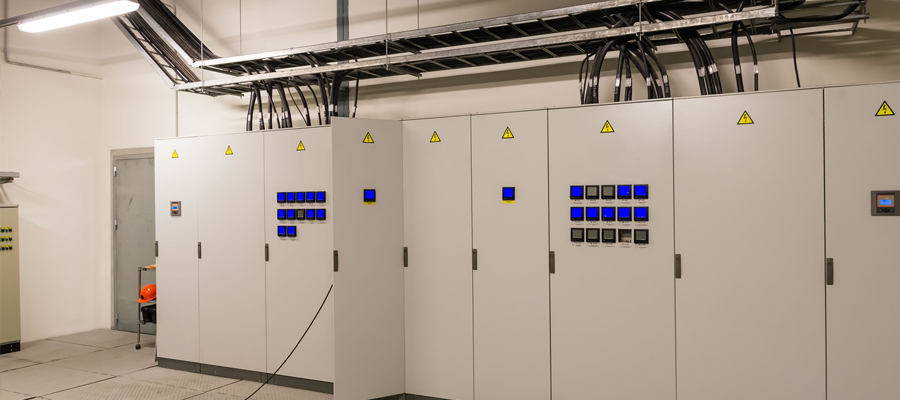 electrical-installations2-900X400