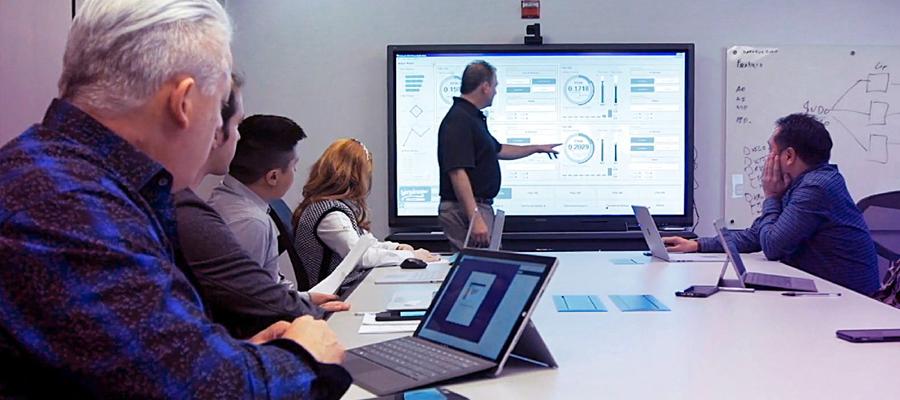 procesos-planeacion-digital